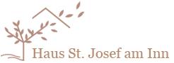 Haus St. Josef am Inn