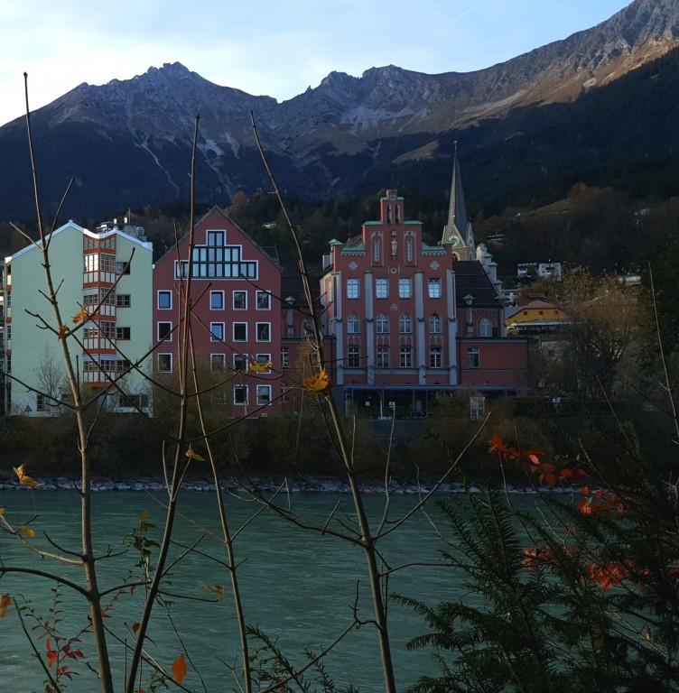 Osthaus