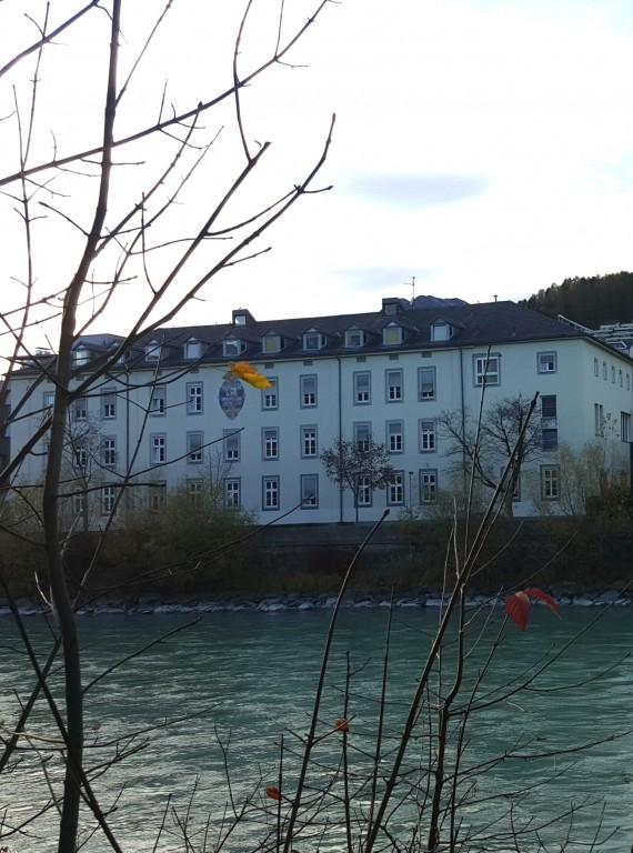 Westhaus