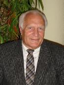 hr-dr-oskar-woetzer