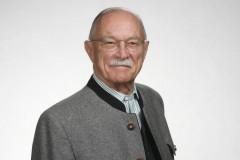 ra-i-r-dr-heinz-waldmueller